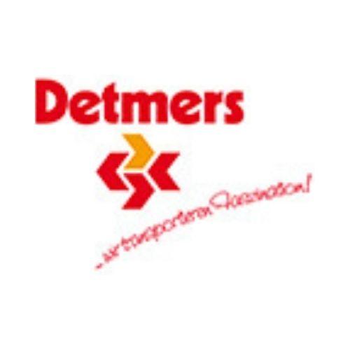 Detmers