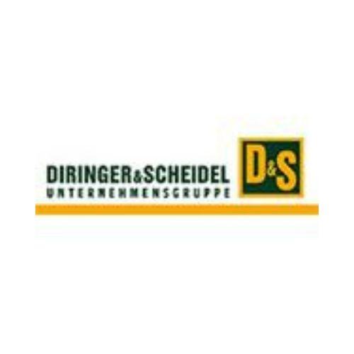 Diringer