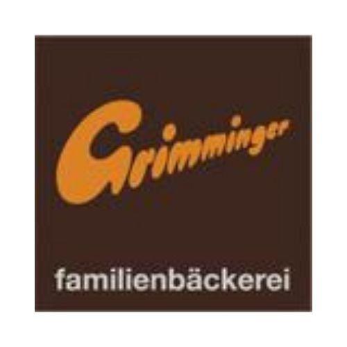 Grimminger