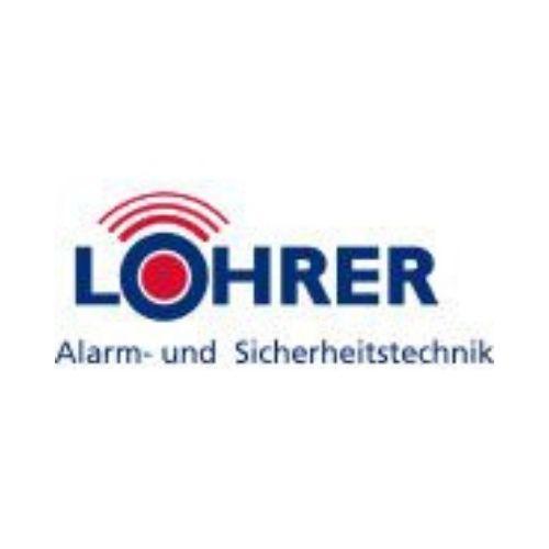 Lohrer