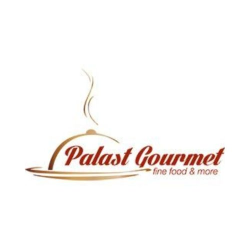 Palast Gourmet