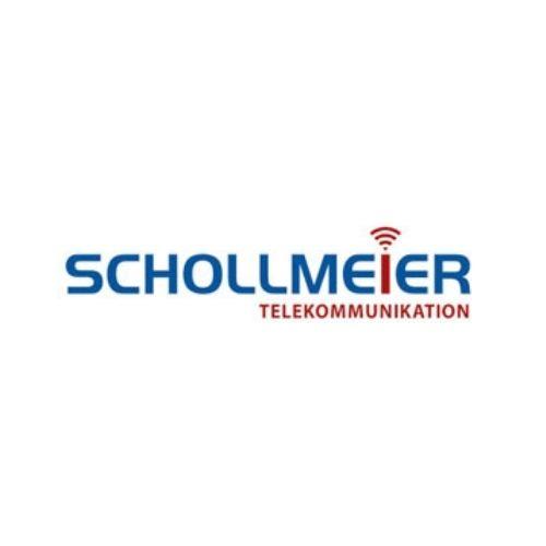 Schollmeier