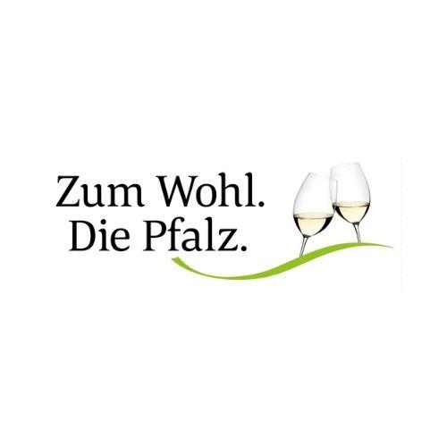 Zum Wohl Die Pfalz